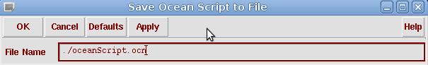 save-ocean-script-popup